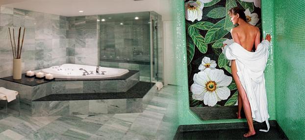 Tile Bathroomcolorado Tile Bathroom Remodel Denver CO - Estimate for bathroom installation