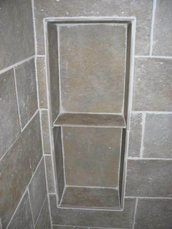 Bathroom Wall Tile Estimator K Wallpapers Design - Estimate for bathroom installation