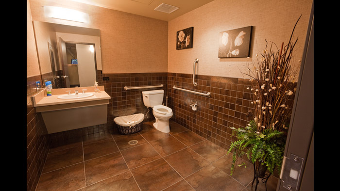 commercial tile-contractor in colorado, tile only