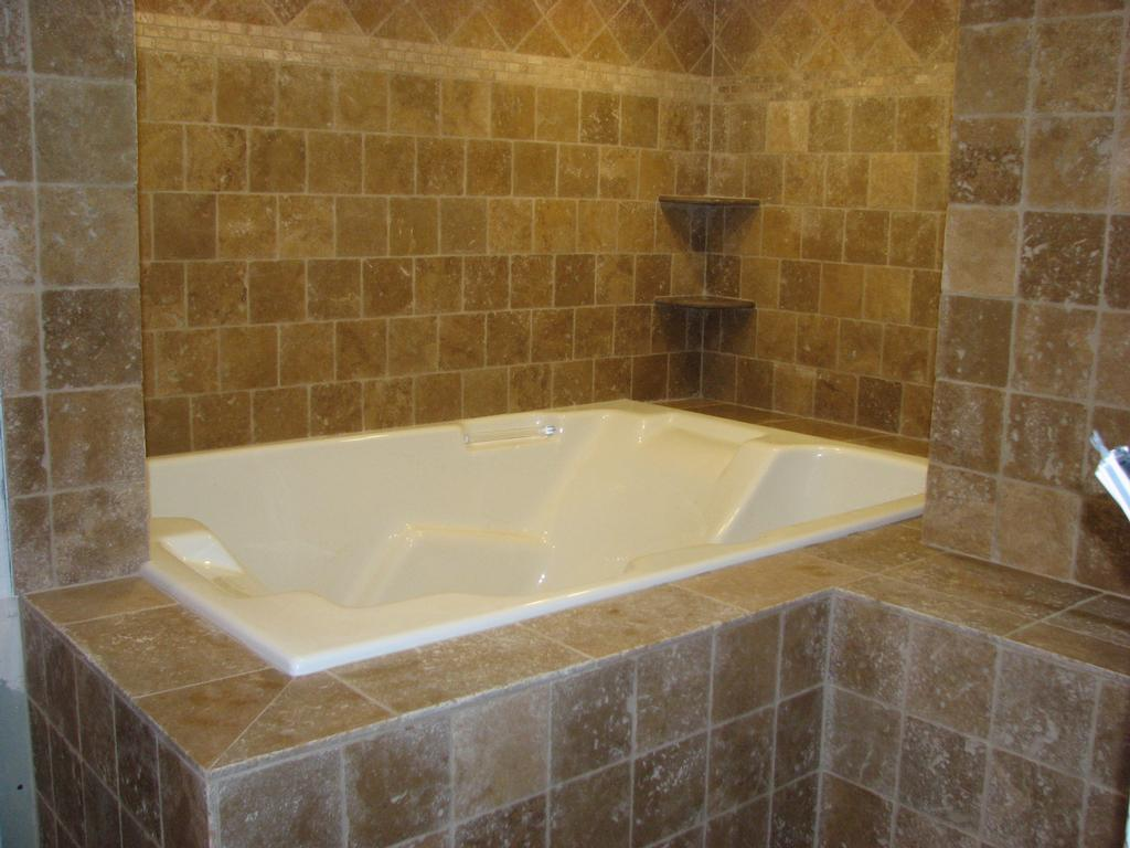travertine tile colorado Best tile installer for travertine tile