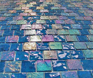 Tips on Glass tile
