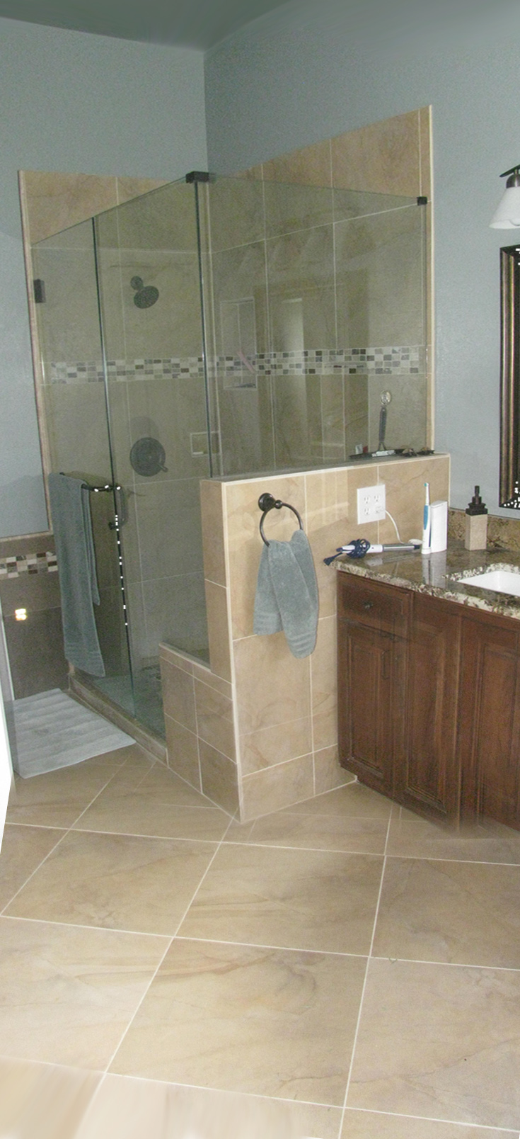 Bathroom Remodel Highlands Ranch Images Bathroom Remodeling - Bathroom remodel highlands ranch co