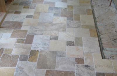 tile installer colorado small business